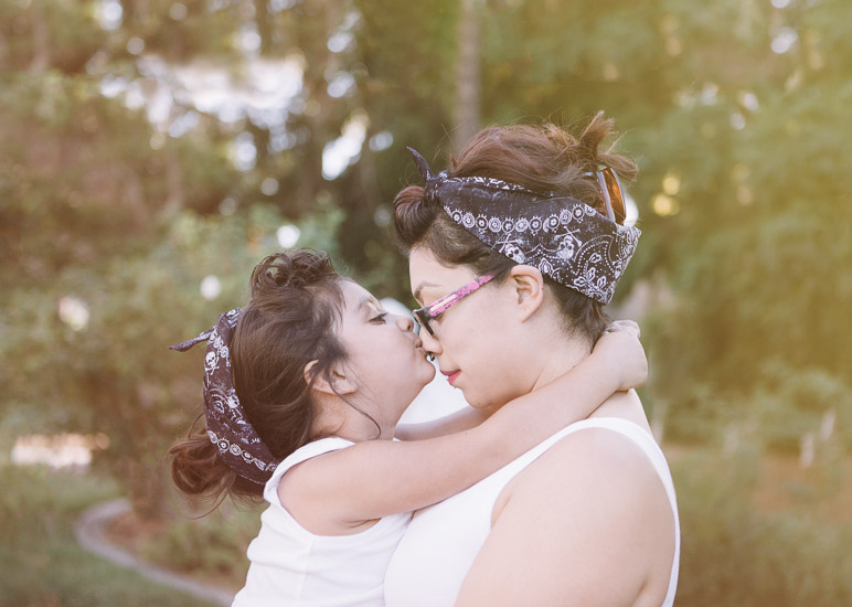 Mommy and Me   San Jose, Ca
